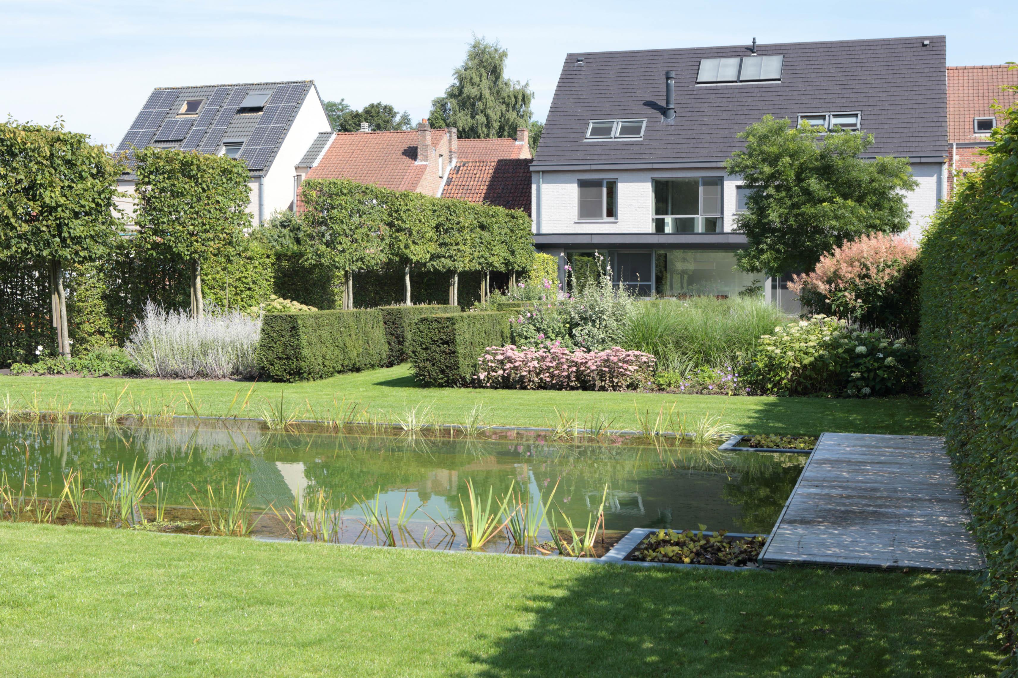 Brugge - Bed&Breakfast - B&B Antares